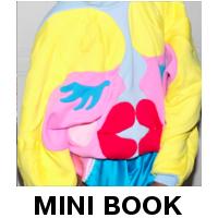 cover mini book jannike sommar