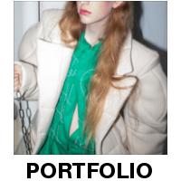 cover portfolio jannike sommar