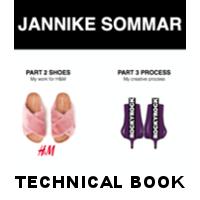cover-portfolio-shoes-jannike-sommar.jpg